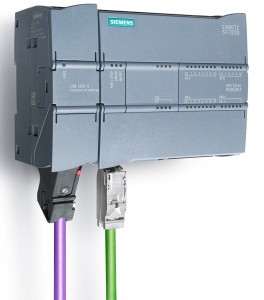 CM 1243 Siemens