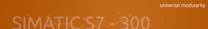 simatic-s7-300