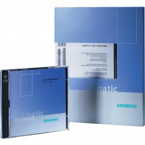 siemens_step_7_software_plc