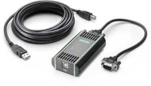 s7-usb-pc-adapter