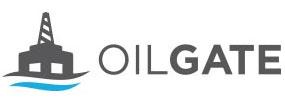 OilGATE.NET