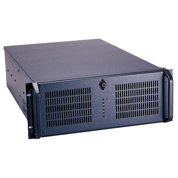 industrial-rackmount-computert