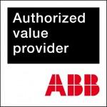 ABB_AVP_Europe
